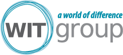 Wit Group Logo